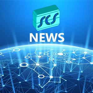scs-news