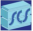 SCS Società Costruzione Stampi